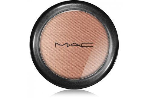 MAC Powder Blush tvářenka odstín Harmony  6 g Tvářenky