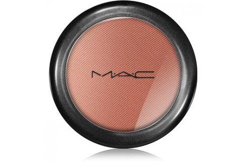 MAC Powder Blush tvářenka odstín Raizin  6 g Tvářenky