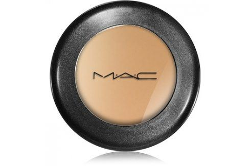 MAC Studio Finish krycí korektor odstín NC20 SPF 35  7 g Korektory