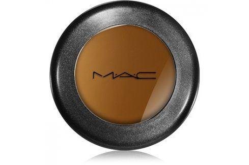 MAC Studio Finish krycí korektor odstín NC50 SPF 35  7 g Korektory