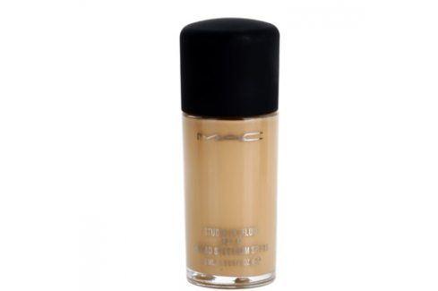 MAC Studio Fix Fluid zmatňující make-up SPF15 odstín NC30 30 ml up
