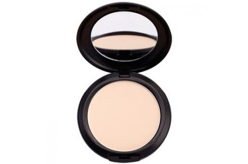 MAC Studio Fix Powder Plus Foundation kompaktní pudr a make-up 2 v 1 odstín NC15  15 g up