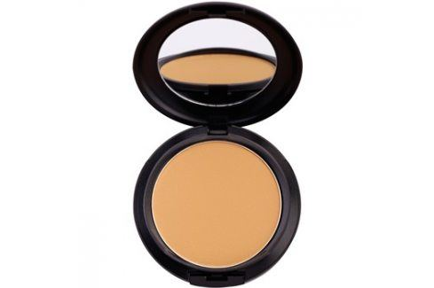 MAC Studio Fix Powder Plus Foundation kompaktní pudr a make-up 2 v 1 odstín NC43  15 g up