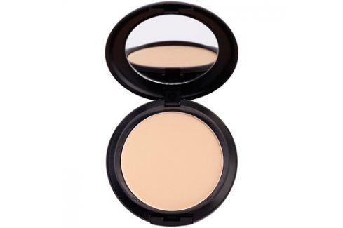 MAC Studio Fix Powder Plus Foundation kompaktní pudr a make-up 2 v 1 odstín C3  15 g up