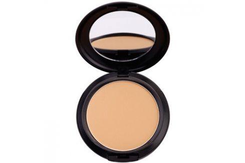 MAC Studio Fix Powder Plus Foundation kompaktní pudr a make-up 2 v 1 odstín C4  15 g up