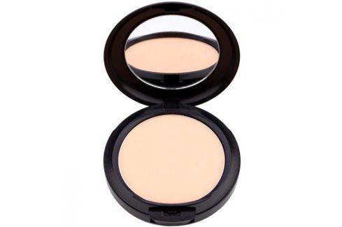 MAC Studio Fix Powder Plus Foundation kompaktní pudr a make-up 2 v 1 odstín NC20  15 g up