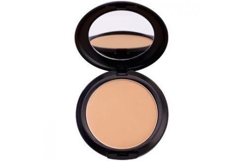 MAC Studio Fix Powder Plus Foundation kompaktní pudr a make-up 2 v 1 odstín NW30  15 g up