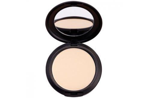 MAC Studio Fix Powder Plus Foundation kompaktní pudr a make-up 2 v 1 odstín C2  15 g up