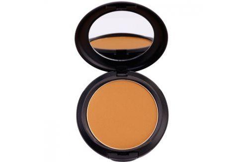 MAC Studio Fix Powder Plus Foundation kompaktní pudr a make-up 2 v 1 odstín C7  15 g up