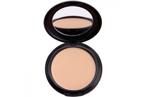 MAC Studio Fix Powder Plus Foundation kompaktní pudr a make-up 2 v 1 odstín NW25  15 g up