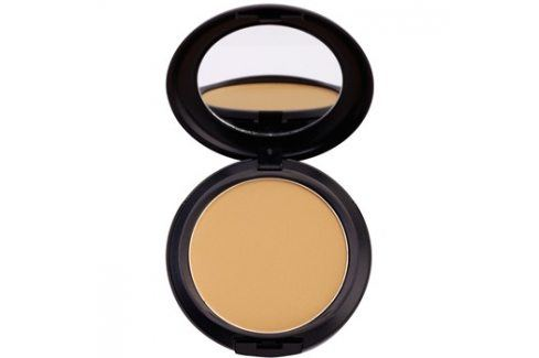 MAC Studio Fix Powder Plus Foundation kompaktní pudr a make-up 2 v 1 odstín C40  15 g up
