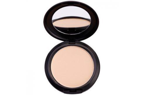 MAC Studio Fix Powder Plus Foundation kompaktní pudr a make-up 2 v 1 odstín NW20  15 g up