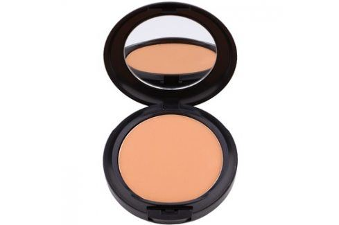 MAC Studio Fix Powder Plus Foundation kompaktní pudr a make-up 2 v 1 odstín NC42  15 g up