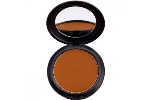 MAC Studio Fix Powder Plus Foundation kompaktní pudr a make-up 2 v 1 odstín NW50  15 g up