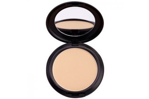 MAC Studio Fix Powder Plus Foundation kompaktní pudr a make-up 2 v 1 odstín NC30  15 g up