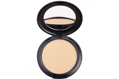 MAC Studio Fix Powder Plus Foundation kompaktní pudr a make-up 2 v 1 odstín NC40  15 g up
