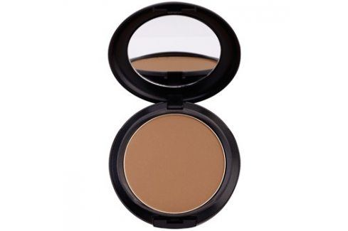MAC Studio Fix Powder Plus Foundation kompaktní pudr a make-up 2 v 1 odstín NW35  15 g up