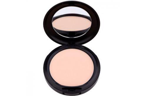 MAC Studio Fix Powder Plus Foundation kompaktní pudr a make-up 2 v 1 odstín N3  15 g up