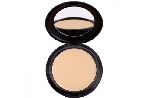 MAC Studio Fix Powder Plus Foundation kompaktní pudr a make-up 2 v 1 odstín NC 25  15 g up
