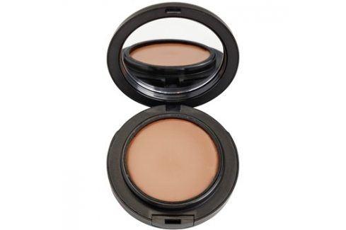 MAC Studio Tech kompaktní make-up odstín NW35  10 g up