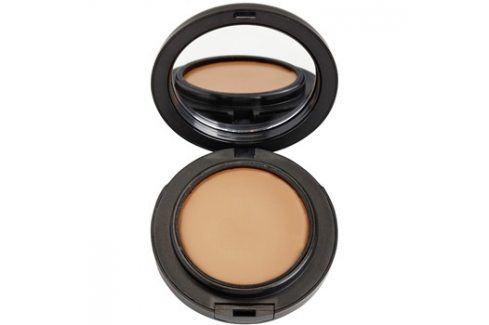 MAC Studio Tech kompaktní make-up odstín NC30  10 g up