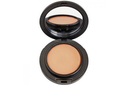 MAC Studio Tech kompaktní make-up odstín NW20  10 g up