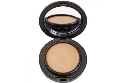 MAC Studio Tech kompaktní make-up odstín NC25  10 g up
