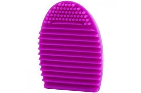 Makeup Revolution Accessories silikonová pomůcka na čištění štětců Čištění štětců