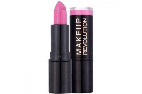 Makeup Revolution Amazing rtěnka odstín Enchant 3,8 g Rtěnky