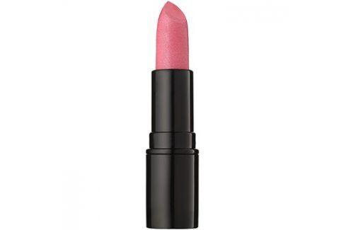 Makeup Revolution Amazing rtěnka odstín Encore 3,8 g Rtěnky