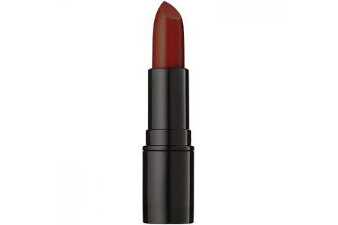 Makeup Revolution Amazing rtěnka odstín Reckless 3,8 g Rtěnky