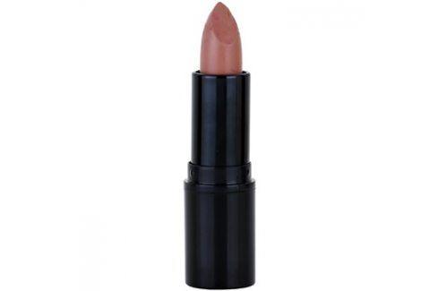 Makeup Revolution Amazing rtěnka odstín The One 3,8 g Rtěnky