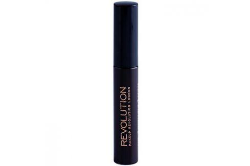 Makeup Revolution Lip Amplification lesk na rty odstín Conviction 7 ml Lesky na rty