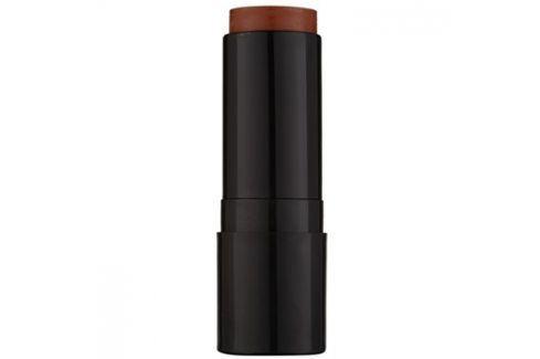 Makeup Revolution The One korektor v tyčince  12 g Korektory