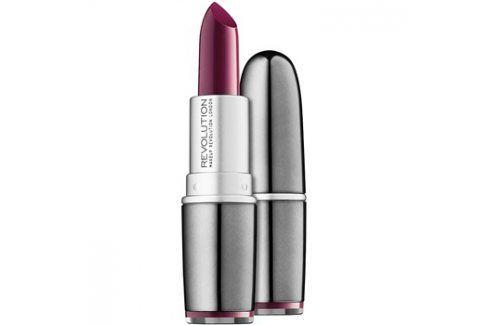 Makeup Revolution Ultra Amplification rtěnka odstín Deepen 3,2 g Rtěnky