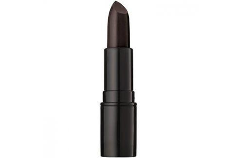 Makeup Revolution Vamp Collection rtěnka odstín 100% Vamp 3,8 g Rtěnky