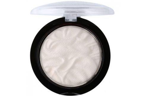 Makeup Revolution Vivid Strobe Highlighter rozjasňovač odstín Ever Glow Lights 7,5 g Rozjasňovače