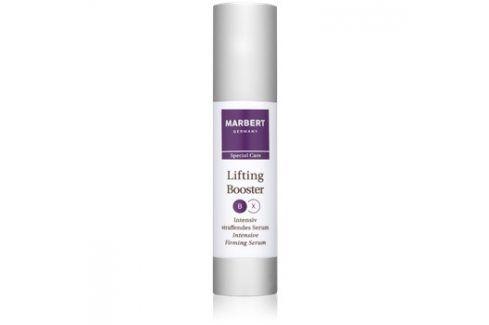 Marbert Special Care Lifting Booster intenzivní zpevňující sérum  50 ml Proti vráskám