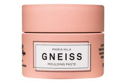 Maria Nila Minerals Gneiss modelovací pasta střední zpevnění  50 ml Ostatní