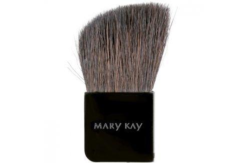 Mary Kay Brush štětec na aplikaci tvářenky Štětce na tvář