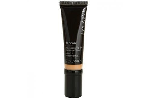 Mary Kay CC Cream CC krém SPF15 odstín Medium to Deep 29 ml CC krémy