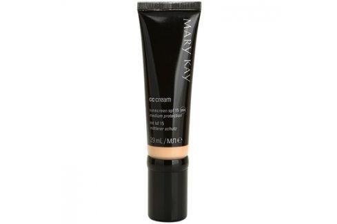 Mary Kay CC Cream CC krém SPF15 odstín Very Light 29 ml CC krémy