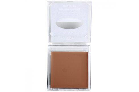 Mary Kay Creme To Powder kompaktní krémový make-up odstín Ivory 4 10 g up