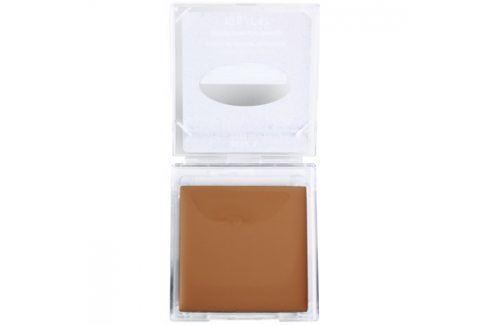 Mary Kay Creme To Powder kompaktní krémový make-up odstín Beige 3 10 g up