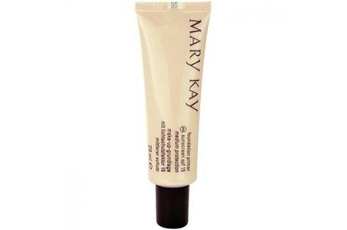 Mary Kay Foundation Primer podkladová báze pod make-up  29 ml Podkladové báze
