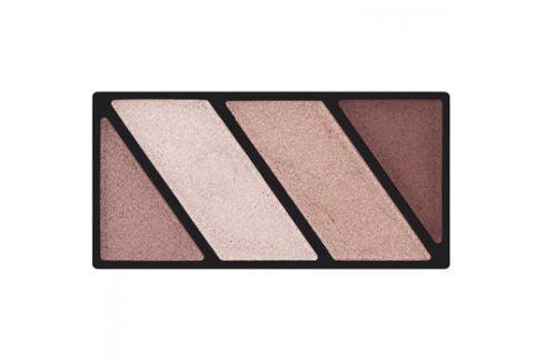 Mary Kay Mineral Eye Colour paleta očních stínů odstín Sandstorm 1,25 g Oční stíny
