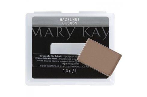 Mary Kay Mineral Eye Colour oční stíny odstín Hazelnut  1,4 g Oční stíny