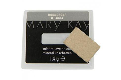Mary Kay Mineral Eye Colour oční stíny odstín Moonstone  1,4 g Oční stíny