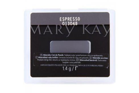 Mary Kay Mineral Eye Colour oční stíny odstín Espresso 1,4 g Oční stíny