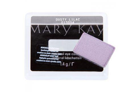 Mary Kay Mineral Eye Colour oční stíny odstín Dusty Lilac  1,4 g Oční stíny